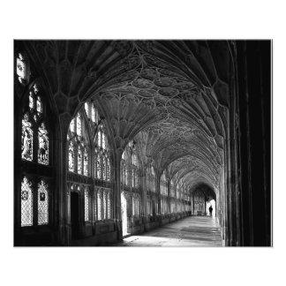 Catedral de Gloucester Fotografía