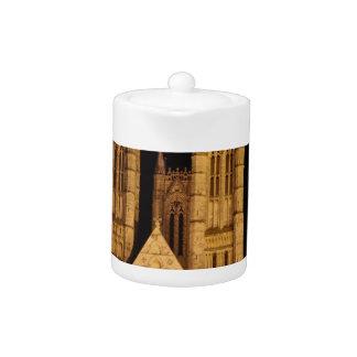 Catedral de Lincoln