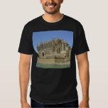Catedral de Palma Camisas