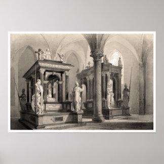 Catedral de Roskilde Impresiones