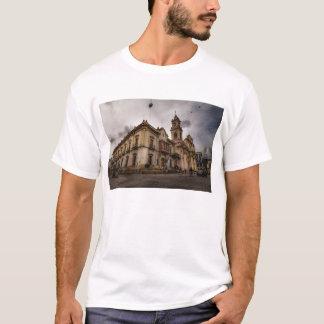 Catedral De Salta T-Shirt