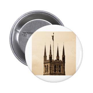 Catedral de Southwark Pins