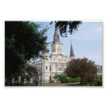 Catedral de St. Louis Arte Con Fotos