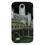 Catedral del baño de Inglaterra