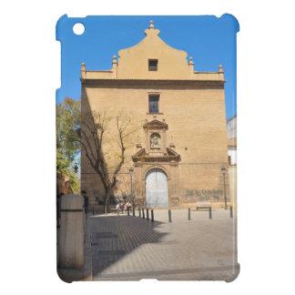 Catedral en Valencia, España