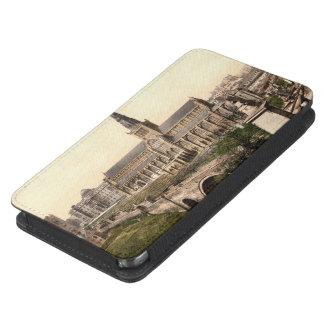 Catedral I, Glasgow, Escocia de Glasgow Bolsillo Para Galaxy S5