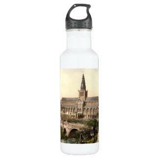 Catedral I, Glasgow, Escocia de Glasgow