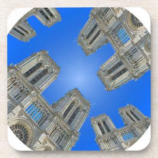 Catedral Notre Dame Posavaso