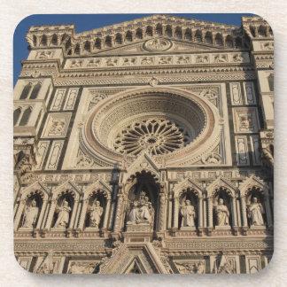 Catedral Santa María de la flor en Florencia Posavaso