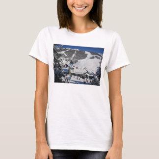 Catedral Ski Resort, Bariloche Argentina T-Shirt