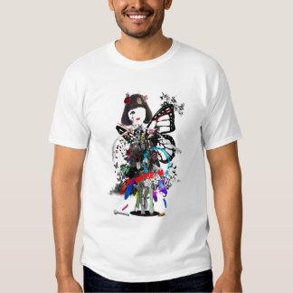 CATEGORIC&EYESCREAM2 T-Shirt