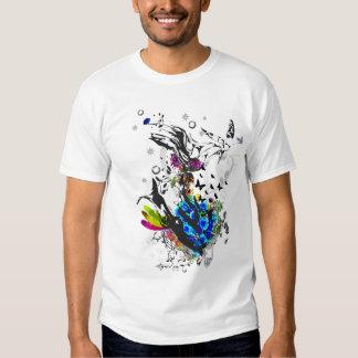 CATEGORICxNEON T-Shirt