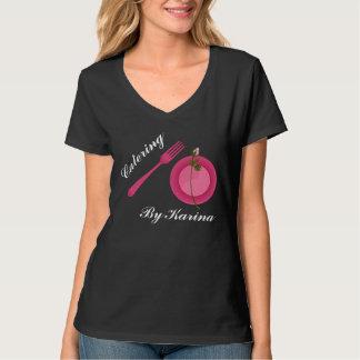 Caterer - SRF T-Shirt