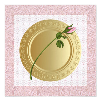 Catering to You - An Elegant Occasion - SRF Card