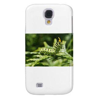 Caterpillar 2012