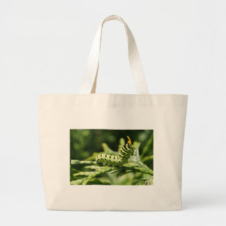 Caterpillar 2012 bags