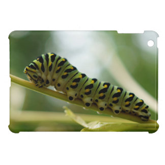 Caterpillar iPad Mini Glossy Finish Case Case For The iPad Mini