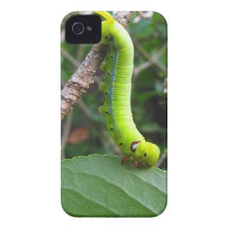 Caterpillar iPhone 4 Fundas
