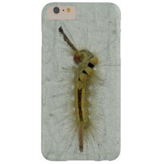 Caterpillar, iPhone 6 Plus Case. Barely There iPhone 6 Plus Case