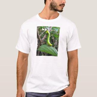 Caterpillar T-Shirt