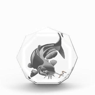 Catfish Award