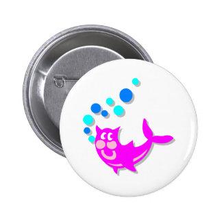 Catfish Button