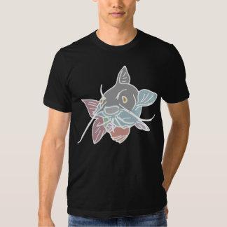 Catfish Coming for You Shirt