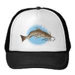 Catfish Hats