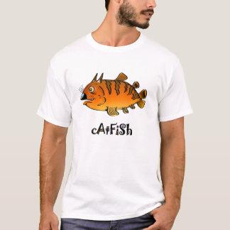 Catfish Kids T-Shirt