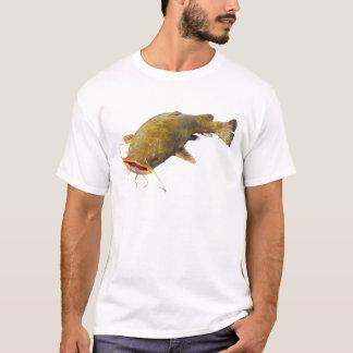 Catfish Lips T-Shirt