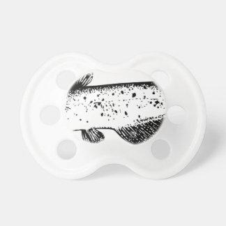 Catfish Pacifier