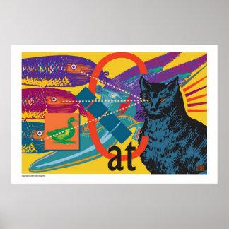 CatFish-Print