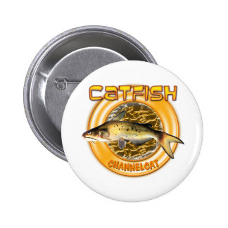 catfish ring 2 button