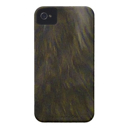 cathair2, enlarged.png iPhone 4 Case-Mate cobertura