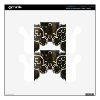 cathair2,enlarged.png PS3 controller skin