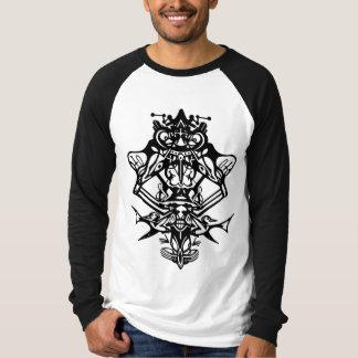 Catharsis T-Shirt