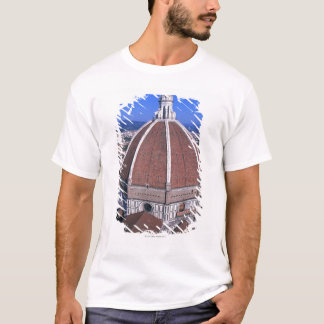 Cathedral 2 T-Shirt