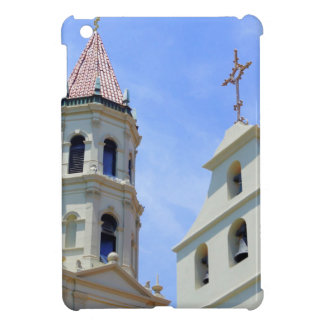Cathedral Basilica of St. Augustine iPad Mini Cases