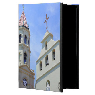 Cathedral Basilica of St. Augustine Powis iPad Air 2 Case