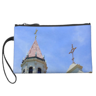 Cathedral Basilica of St. Augustine Wristlets