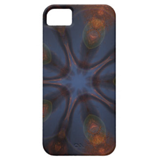 Cathedral iPhone 5 Cover
