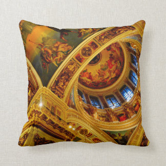 Cathedral Ceiling Pillows