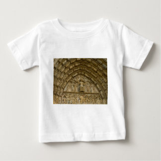 cathedral in Bourges Shirt