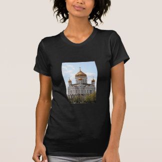Cathedral of Christ the Saviour T-Shirt