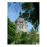 Cathedral of Saint Paul Post Cards