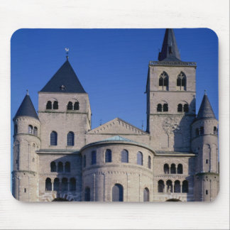 Cathedral of St. Peter Mouse Pad