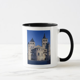 Cathedral of St. Peter Mug
