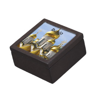 Cathedral of the Annunciation Premium Gift Boxes
