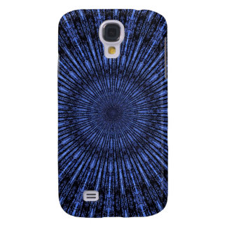 Cathedral of the Sky Galaxy S4 Cover