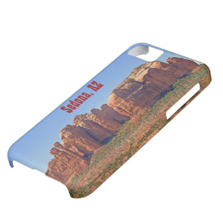 Cathedral Rock Case Mate